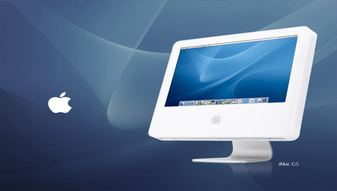 mac2-psp-wallpaper.jpg
