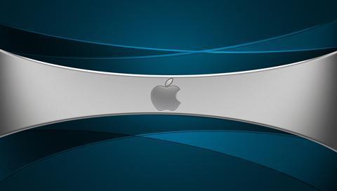 mac6ka.jpg