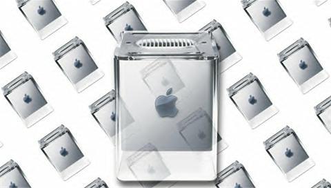 mac_10_480x272.jpg
