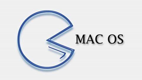 mac__1090.jpg