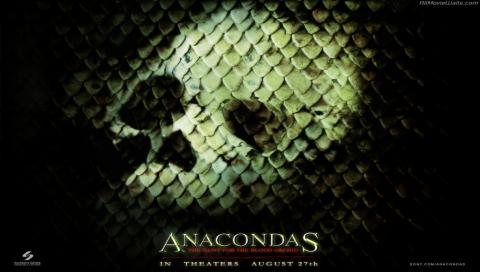 ANACONDAS.jpg
