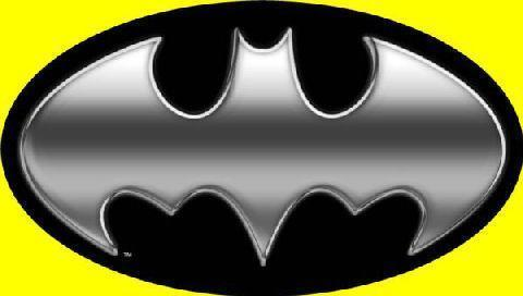 Batman_Logo_Chrome.jpg