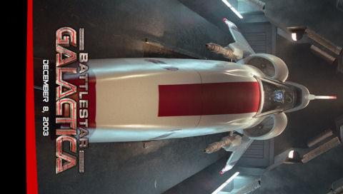 Battlestar_Galactica_PSP_4.jpg