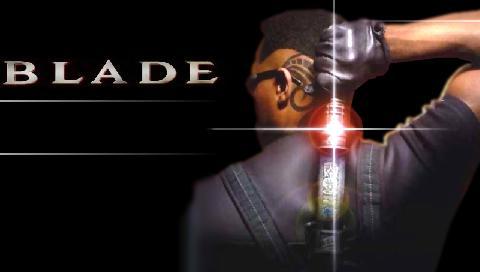 Blade_1.jpg