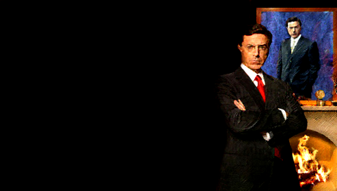 Colbert Fireplace PSP.png