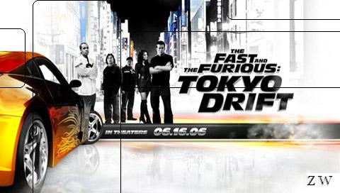 Fast_and_the_Furious_Tokyo_Drift_16psp.JPG