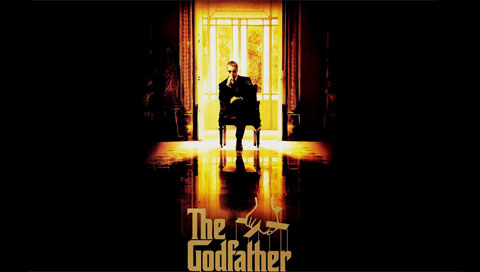 Godfather 3.jpg