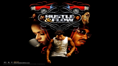 HUSTLE & FLOW.jpg