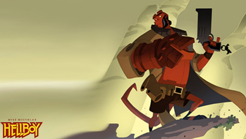 Hellboy Animated.jpg