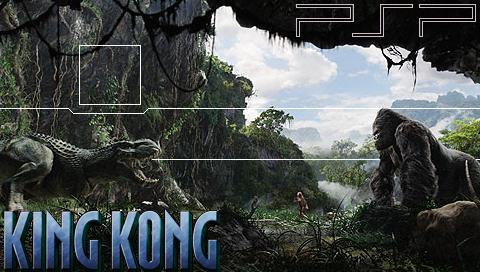 King_Kong_WP3.JPG