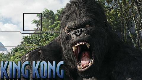 King_Kong_WP5.JPG