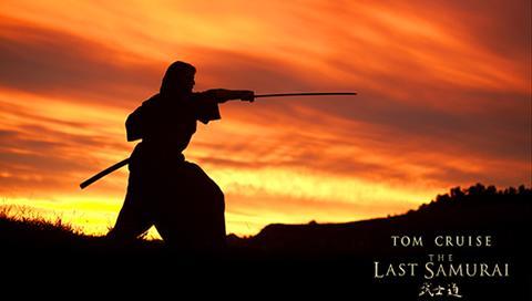 Last_Samurai3.jpg