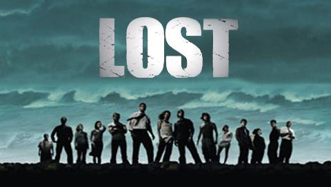 Lost_2_copy.jpg