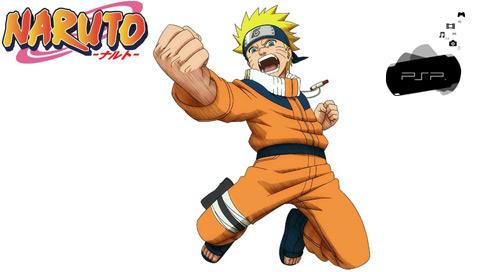 Naruto2.jpg