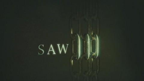 SAW_3.jpg