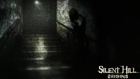 SilentHill0riginsPSP003.jpg