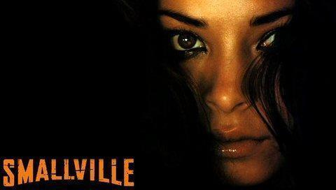 SmallvilleBG.jpg