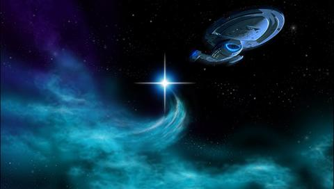StarTrek_Voyager.jpg