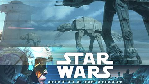 Star_Wars_Hoth1.jpg