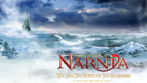The_Chronicles_of_Narnia_by_SolidAlexei.jpg