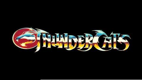 Thundercatslogo.jpg