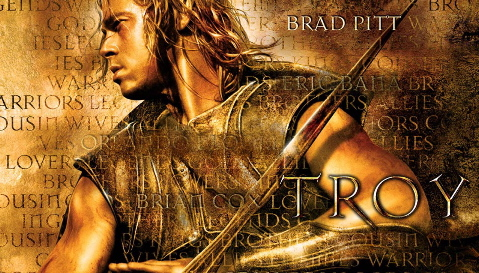 Troy1~0.jpg