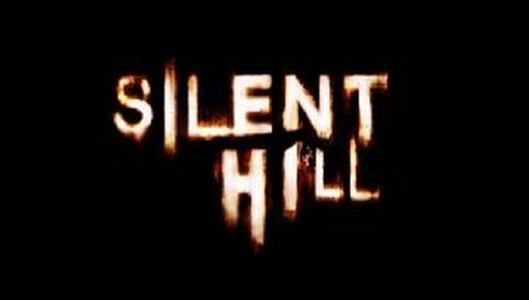 _SilentHill_001.jpg