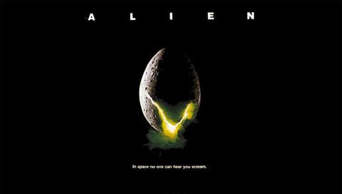 alien_1.jpg