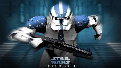 clonetrooper4ka.jpg