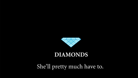 diamonds.jpg