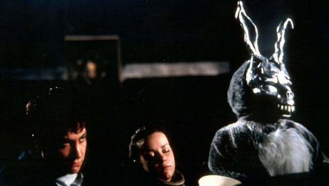 donnie darko.PNG