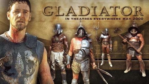 gladiator4~0.jpg