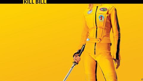 killbill7.JPG