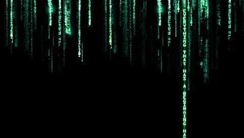 matrix23kv.jpg