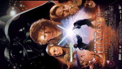 star_wars_revenge_of_the_sith_2~0.jpg