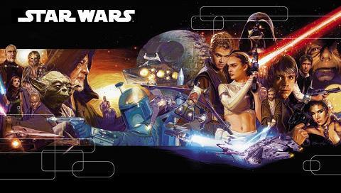 starwars5wc_1.jpg