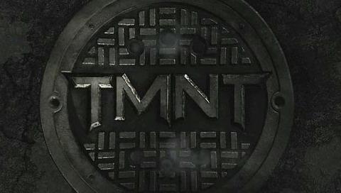 tmnt8.jpg