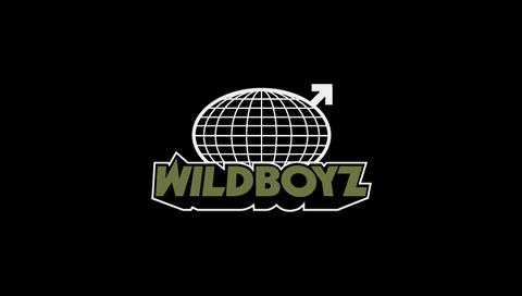 wildboyz.jpg