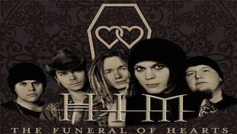 HIM - Funeral of Hearts~0.jpg