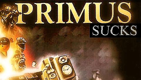 PRIMUS_WALLPAPER_PSP.jpg