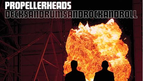 Propellerheads1.jpg