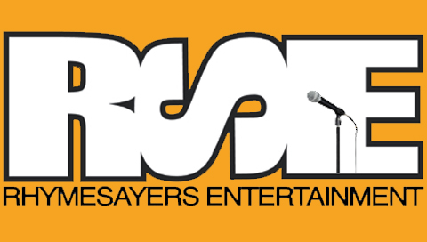 Rhymesayers_Entertainment.jpg