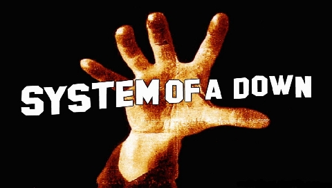 System_Of_A_Down_009.jpg