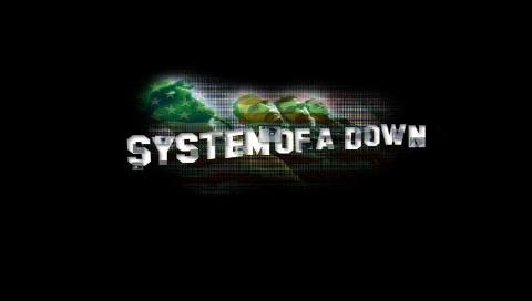 System_of_a_Down.jpg