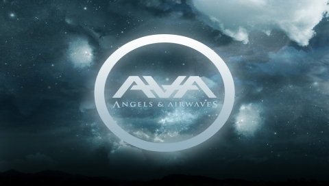 a.v.a1.jpg