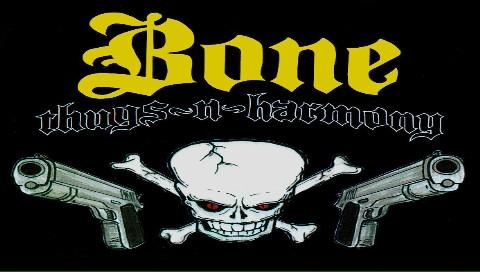 bonethugs.JPG