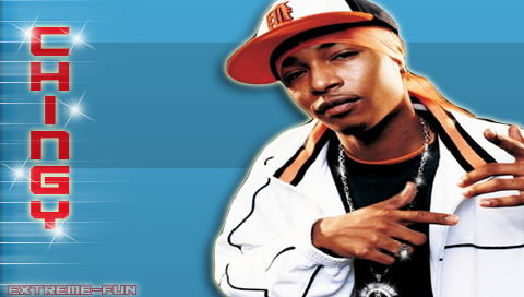 chingy-blue-2.jpg