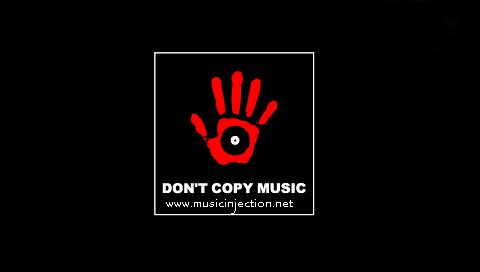 dontcopymusic.png