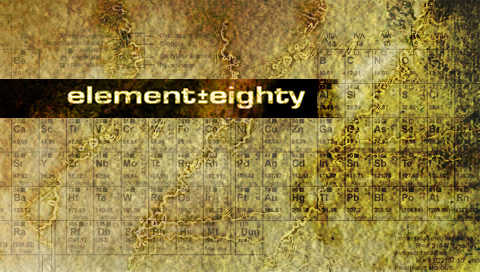 element eighty.jpg