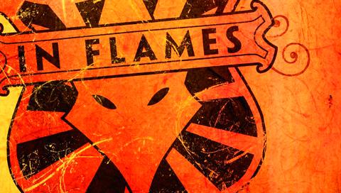 flames3.jpg